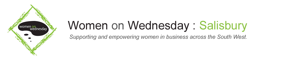 Women on Wednesday : Salisbury