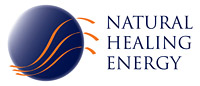 Natural Healing Energy